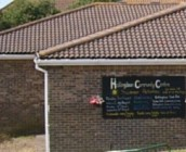 hollingdean community centre