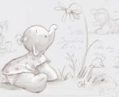 about-sketchbook-2