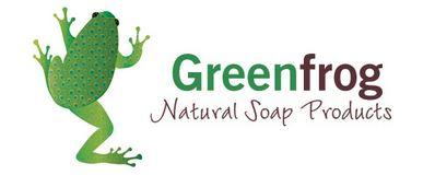 greenfrog logo