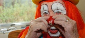 112820-1_oldest_performing_clown_Floyd_Creeky_Creekmore