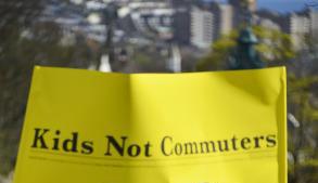 kids-not-commuters