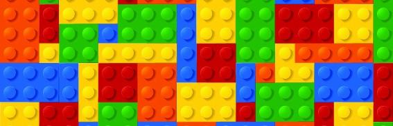 lego- shutterstock_105037547